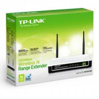 .TP Link TL-WA830RE WirelessN Rand Extend