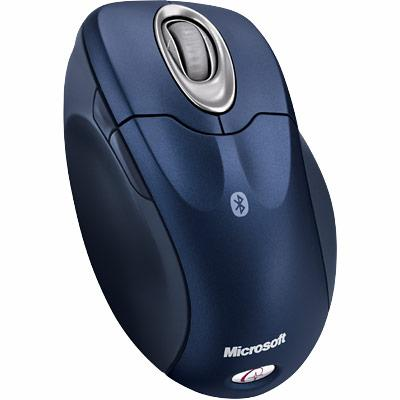 8fda579d7b4 MICROSOFT INTELLIMOUSE EXPLORER BLUETOOTH MOUSE DRIVER